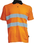 4610_Stmstad_680_Safety_orange