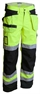 0-74390-10202-3210_3210_front_trousers_2016