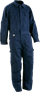 coverall_2014_4_front_0-83894-11521-4